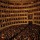 La Scala Theater (Teatro alla Scala)