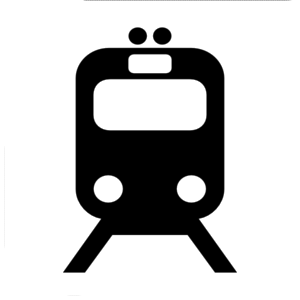 publictransport